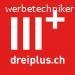 Projektleiter(in) Werbetechnik– 100%