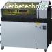 ROLAND LEF-20 LED UV-Printer