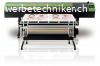 ROLAND VersaUV LEJ-640 UV-Drucker