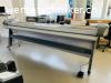 Schneidmaschine Extrim 260 zu verkaufen