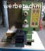 Tampondruckmaschine MP100 mit Zubehör zu verkaufen