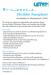 Teamplayer gesucht: Gestalter/in Werbetechnik 100%