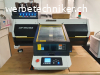 Used Mimaki UJF-3042 mkII in perfect condition