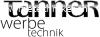 Werbetechnik | Leitung | Gestaltung & Produktion