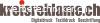 Werbetechniker(in) & Digitaldrucker(in) 80-100%
