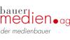 Werbetechniker/in EFZ für Gestaltung / Vorstufe