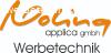 Werbetechniker/in Schwerpunkt Digitaldruck 100%