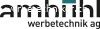 Gestalter/in Werbetechniker/in und Grafik / 100%