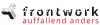 Werbetechniker-Monteur 100% (m/w)