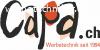 Werbetechniker / Monteur 100%(m/w)