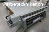 Zu verkaufen Flachbettdrucker Oce Arizona 350XT