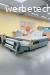 Zu verkaufen: Flachbettdrucker, Oce Arizona 360XT