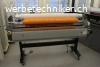 zu verkaufen Laminiergerät 1650 mm